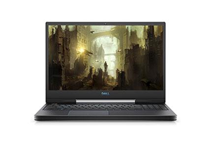 Dell G5 15 5590 15.6 inch FHD Gaming Laptops (Black) Intel Core i5-8300H 8th Gen, 8GB RAM, 128GB SSD + 1TB HDD, NVIDIA GeForce GTX 1050Ti 4GB GDDR5 (G5590-5547BLK-PUS)